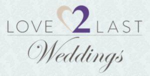 Love2Last weddings