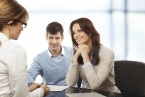 Ways to improve family communications