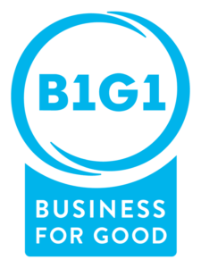 B1G1 _ Business for Good