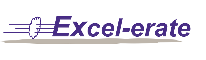 Excel-erate | Family Relationship Dynamics